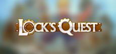 Lock's Quest 09 blurred HD