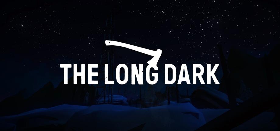 The Long Dark 07 HD