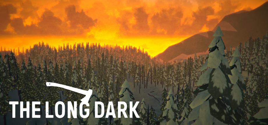 The Long Dark 08 HD