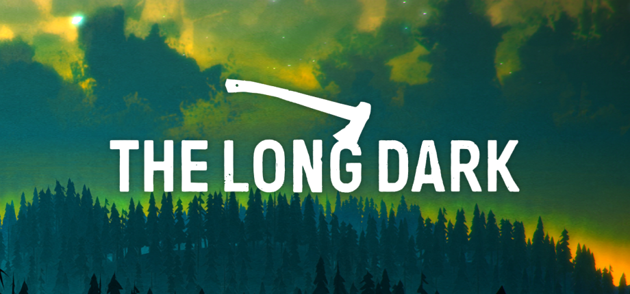 The Long Dark 09 HD