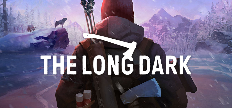 The Long Dark 30 HD