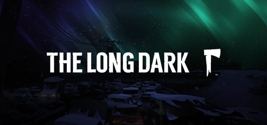 The Long Dark 33 HD