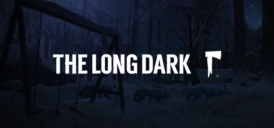 The Long Dark 37 HD
