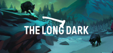 The Long Dark 01 HD