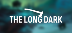 The Long Dark 03 HD blurred
