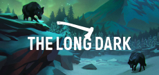 The Long Dark 04 HD