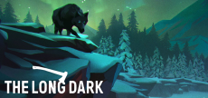 The Long Dark 05 HD
