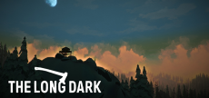 The Long Dark 10 HD