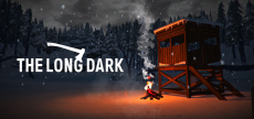The Long Dark 11 HD