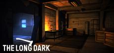 The Long Dark 12 HD