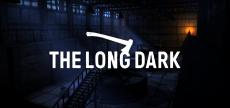 The Long Dark 13 HD