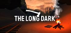 The Long Dark 14 HD