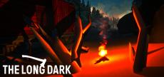 The Long Dark 15 HD