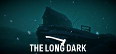 The Long Dark 16 HD