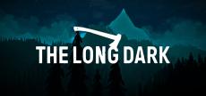 The Long Dark 17 HD