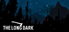 The Long Dark 18 HD
