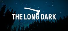 The Long Dark 19 HD