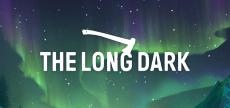 The Long Dark 20 HD