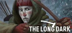 The Long Dark 22 HD