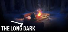The Long Dark 23 HD