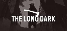 The Long Dark 24