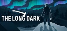 The Long Dark 26