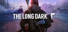 The Long Dark 27 HD
