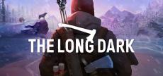 The Long Dark 30 HD
