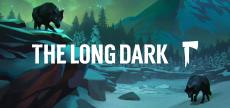 The Long Dark 31 HD