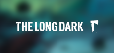 The Long Dark 32 HD blurred