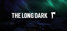 The Long Dark 33 HD