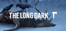 The Long Dark 34 HD