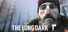 The Long Dark 35 HD