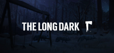 The Long Dark 37 HD