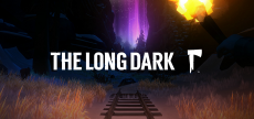 The Long Dark 38 HD