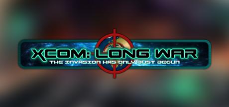 Long War 1 03 blurred