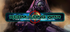 Long War 1 01