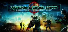 Long War 1 06