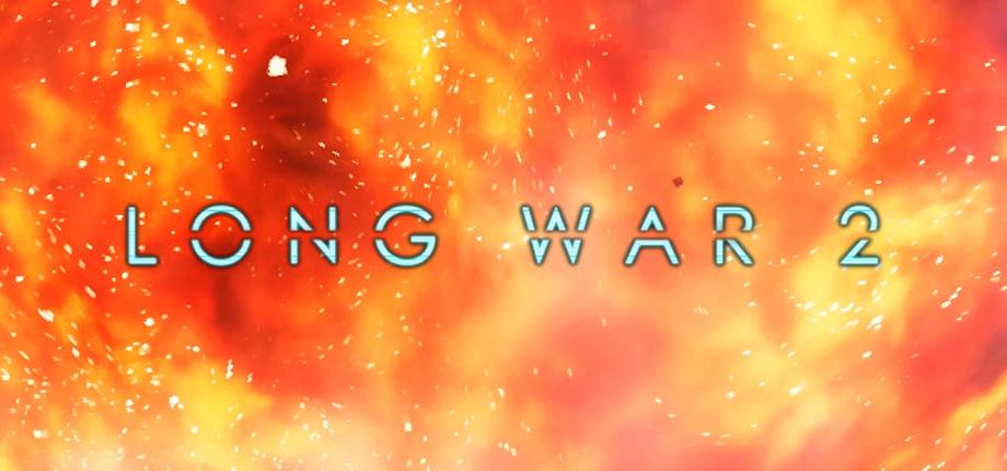 Long War 2 05 HD