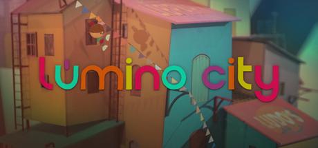 Lumino City 01