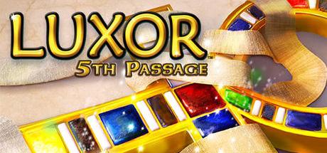 Luxor 5th Passage 04