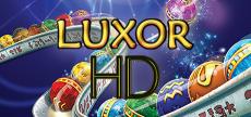 Luxor 1HD 02