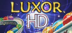 Luxor 1HD 05 HD