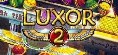Luxor 2 01