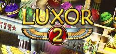 Luxor 2 02