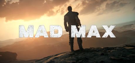 Mad Max 14