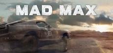Mad Max 05