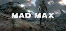 Mad Max 06