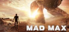 Mad Max 07