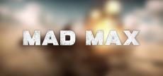 Mad Max 10 blurred
